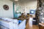 1093 NW 8th St, Lincoln City, OR 97367 - 8th St-0013