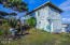 1093 NW 8th St, Lincoln City, OR 97367 - 8th St-0034