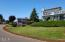 3108 NE 31st Ct, Lincoln City, OR 97367 - 20180522_122411