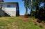 3108 NE 31st Ct, Lincoln City, OR 97367 - 20180522_122438