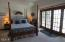 42400 Sundown Way, Neskowin, OR 97149 - Master Bedroom