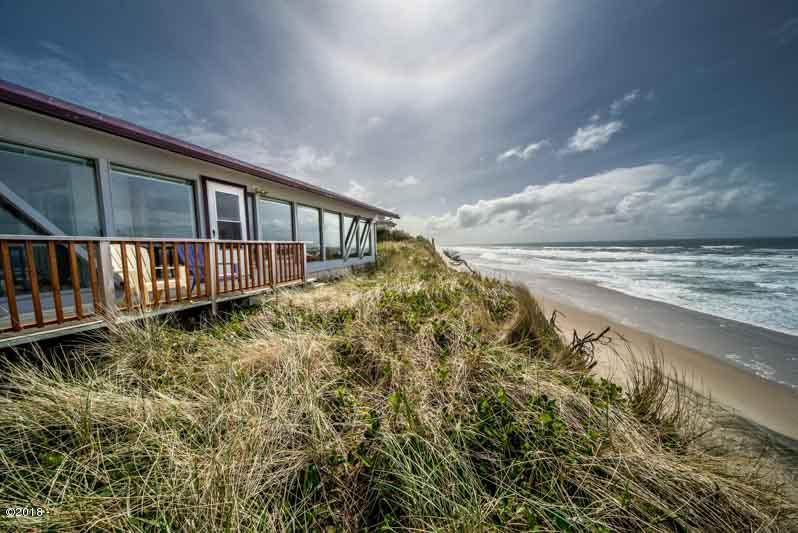 5705 NW Jetty Ave, Lincoln City, OR 97367 - 5705 NW Jetty 1