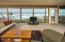 5705 NW Jetty Ave, Lincoln City, OR 97367 - 5705 NW Jetty 4