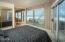 5705 NW Jetty Ave, Lincoln City, OR 97367 - 5705 NW Jetty 9