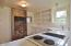 6417 SW Galley Ave, Lincoln City, OR 97367 - Kitchen