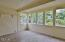 6417 SW Galley Ave, Lincoln City, OR 97367 - Eat-in kitchen