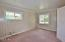 6417 SW Galley Ave, Lincoln City, OR 97367 - Main floor bdrm