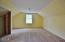 6417 SW Galley Ave, Lincoln City, OR 97367 - Upper level bdrm 2