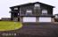 2157 NW Inlet Avenue, Lincoln City, OR 97367 - 2157 NW Inlet Front 1 D