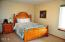 2157 NW Inlet Avenue, Lincoln City, OR 97367 - 2157 NW Inlet Guest Bedroom 2 A