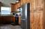 2157 NW Inlet Avenue, Lincoln City, OR 97367 - 2157 NW Inlet Kitchen C