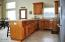 2157 NW Inlet Avenue, Lincoln City, OR 97367 - 2157 NW Inlet Kitchen D
