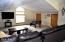 2157 NW Inlet Avenue, Lincoln City, OR 97367 - 2157 NW Inlet Lofted Game Room B