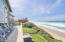 2157 NW Inlet Avenue, Lincoln City, OR 97367 - 2157 NW Inlet Deck A