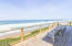 2157 NW Inlet Avenue, Lincoln City, OR 97367 - 2157 NW Inlet Deck B