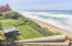 2157 NW Inlet Avenue, Lincoln City, OR 97367 - 2157 NW Inlet Deck C