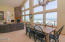 2157 NW Inlet Avenue, Lincoln City, OR 97367 - 2157 NW Inlet Dining Room A
