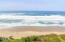 2157 NW Inlet Avenue, Lincoln City, OR 97367 - 2157 NW Inlet Oceanfront