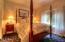 22535 Siletz Hwy, Siletz, OR 97380 - Bedroom 1