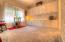 22535 Siletz Hwy, Siletz, OR 97380 - Bedroom 2b