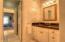 22535 Siletz Hwy, Siletz, OR 97380 - Guest Bath 1