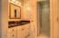 22535 Siletz Hwy, Siletz, OR 97380 - Guest Bath 2