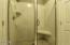 22535 Siletz Hwy, Siletz, OR 97380 - Guest Bath 3