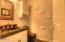 22535 Siletz Hwy, Siletz, OR 97380 - Half Bath