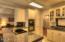 22535 Siletz Hwy, Siletz, OR 97380 - Kitchen 1