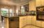 22535 Siletz Hwy, Siletz, OR 97380 - Kitchen 3