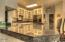 22535 Siletz Hwy, Siletz, OR 97380 - Kitchen 4