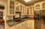 22535 Siletz Hwy, Siletz, OR 97380 - Kitchen 5