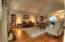 22535 Siletz Hwy, Siletz, OR 97380 - Living Room 1