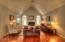 22535 Siletz Hwy, Siletz, OR 97380 - Living Room 2