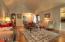 22535 Siletz Hwy, Siletz, OR 97380 - Living Room 3