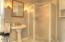 22535 Siletz Hwy, Siletz, OR 97380 - Master Bath 2