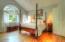 22535 Siletz Hwy, Siletz, OR 97380 - Master Bedroom 1