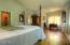 22535 Siletz Hwy, Siletz, OR 97380 - Master Bedroom 2