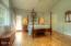 22535 Siletz Hwy, Siletz, OR 97380 - Master Bedroom 4