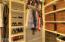 22535 Siletz Hwy, Siletz, OR 97380 - Master Closet 1