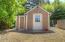 22535 Siletz Hwy, Siletz, OR 97380 - Pump house