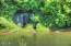 22535 Siletz Hwy, Siletz, OR 97380 - River zoom waterfall