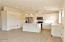 609 NW Inn Way, Waldport, OR 97394 - Bright Open Kitchen