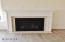 609 NW Inn Way, Waldport, OR 97394 - Gas Fireplace