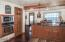 3638 SW Beach Ave, Lincoln City, OR 97367 - Kitchen - View 3 (1280x850)