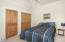 , Neskowin, OR 97149 - Bedroom 1 - View 2 (1280x850)