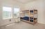 , Neskowin, OR 97149 - Bedroom 2 - View 1 (1280x850)