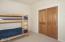 , Neskowin, OR 97149 - Bedroom 2 - View 2 (1280x850)