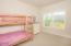 , Neskowin, OR 97149 - Bedroom 3 - View 1 (1280x850)