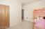 , Neskowin, OR 97149 - Bedroom 3 - View 2 (1280x850)